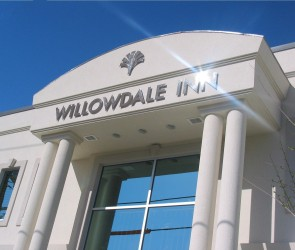 Willowdale inn-1
